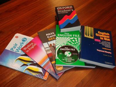 school_books